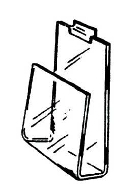hat cell phone holder book holder hat wiring diagram