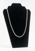 Necklace Display Black