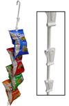 Clip Retailer Wand - 12 Clip