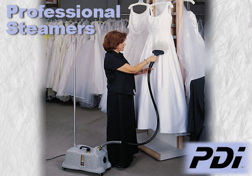 Garment Steamers & Clothing Steamers