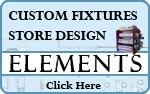 Elements Layout Design