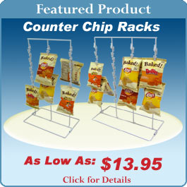 Palay display coupons