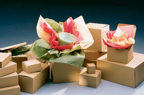 Kraft Gift Boxes & Natural Kraft Gift Boxes :: Packaging :: Palay Display Aboutintivar.Com